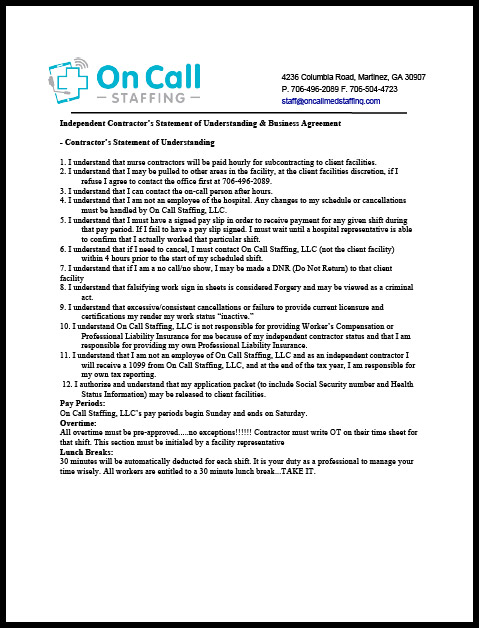 oncall1 Sample Internal Job Application Forms on feedback form, clip art, form macl, format for, rejection letter template,